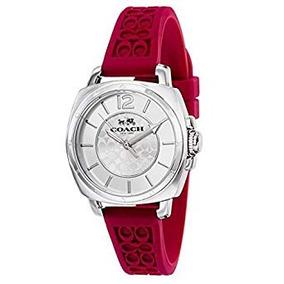 7cbac06480a7 El Entrenador Novio Reloj De Cuarzo De Las Mujeres 1450209