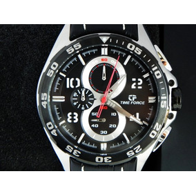 bdddc86da17f Reloj Time Force Rafael Nadal - Reloj para Hombre en Mercado Libre ...