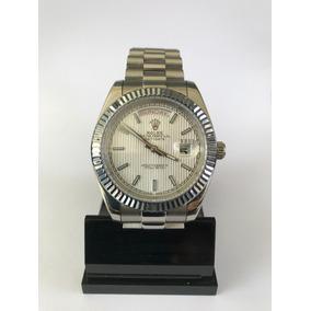 33336d1651a7 Rolex 5678 045 - Reloj para Hombre en Mercado Libre México
