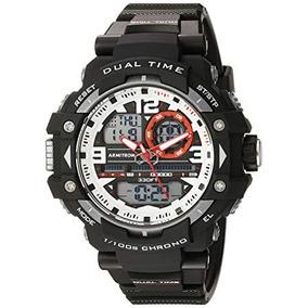 2db4a1789ff2 Reloj Lotus Modelo Ilmos20 Chronograph Hombre - Reloj de Pulsera en ...