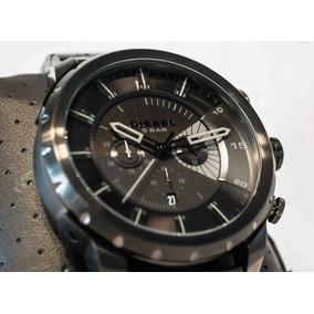9a76f8367e08 Extensibles Para Reloj Diesel 4282 - Relojes en Mercado Libre México