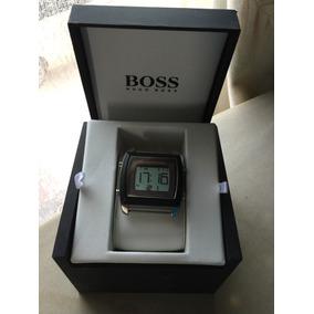 0d50c6fcfb05 Reloj Boss Orange Hb - Relojes en Mercado Libre México