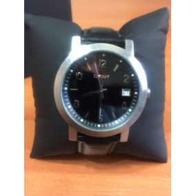 00c57b3465d0 Reloj Nuevo Caballero Dkny Ny1307 - Reloj para Hombre en Mercado ...