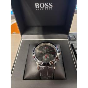 44cbb06284e9 Reloj Lotus Khronos Modelo 10114 3 Nuevo - Relojes en Mercado Libre ...