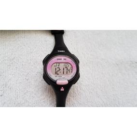 35dba7152453 Timex Mujer Reloj Ironman en Mercado Libre México