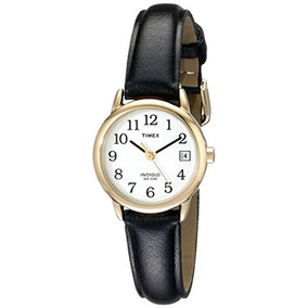 7c6ee6c5354d Reloj Timex Indiglo Wr30m - Reloj Timex en Querétaro en Mercado ...