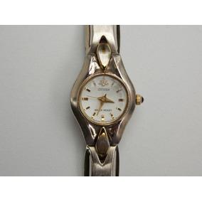 cc3a93d918d58 Citizen Watch Co. 5930 S039312 - Reloj para Mujer en Mercado Libre ...