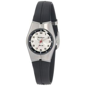 75628840771e Reloj Armitron Pro Sport Wr165ft - Relojes en Mercado Libre México