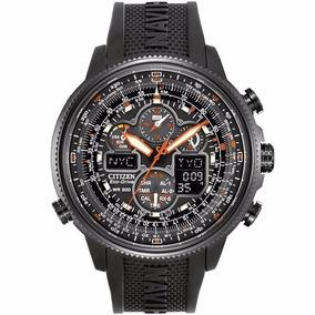 8db21d5515a45 Reloj Citizen Watch Co Wr 50 - Relojes en Mercado Libre México