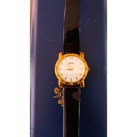 96fbccfa1b766 Relojes Piaget Antiguos - Reloj de Pulsera en Mercado Libre México