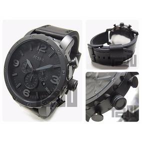 6bf156578b43 Polvo Mate Hombre - Reloj Fossil en Mercado Libre México
