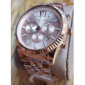 c95ac66b1b8d Micas Para Reloj Mk  - Reloj para Hombre en Mercado Libre México