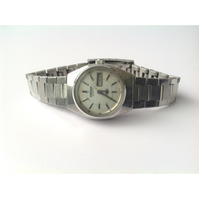 a3dacaaab45f8 Reloj Citizen 21 Jewel Automatic Gn 4w S - Reloj Citizen en Mercado ...