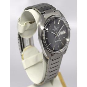 9e9b26e41531 Reloj Tss Automatico Suizos Brigada - Relojes en Mercado Libre México