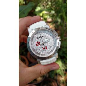 eab1a8c55989 Reloj Porsche Design Invicta Gc Ferrari Bulova Nautica Timex