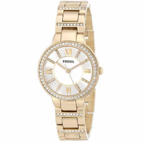 comprar baratas 1349f e5fd4 Reloj Stainless Steel Back Sr626s W De Mujer - Reloj para ...