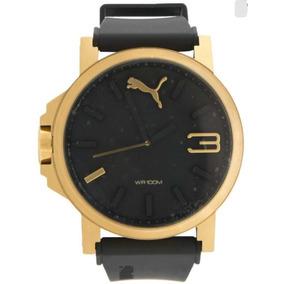 7b15be7a9147 Reloj Puma 1004 en Mercado Libre México