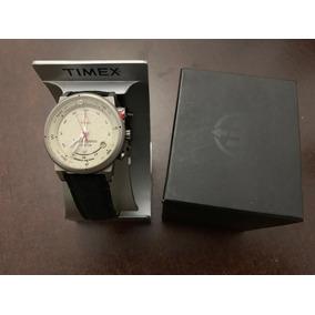 4540b84647b9 Reloj Timex Expedicion Compass 301 en Mercado Libre México