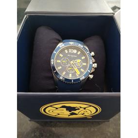 66b84fe55ab3 Reloj Nivada Cruz Azul - Reloj Nivada en Mercado Libre México