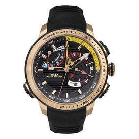 75098d7c496a Reloj Timex Intelligent Quartz (t2n720) 1854 Envio Incluido ...