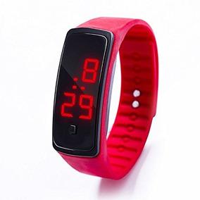 a43d0d4b080d Isee Reloj Inteligente Con Visualización Niños Actividad Dep