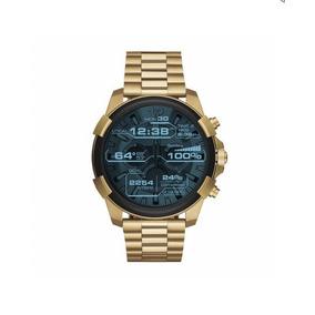 8a4c812c281e Outlet De Relojes Armani Diesel - Reloj para Hombre Diesel en ...