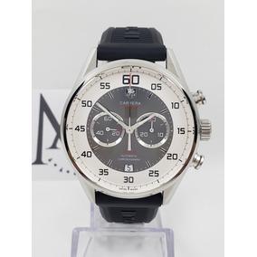 41b1c0fcd78c Reloj Tag Heuer Carrera Calibre 36 Rolex Zenith F1 Fly Amx