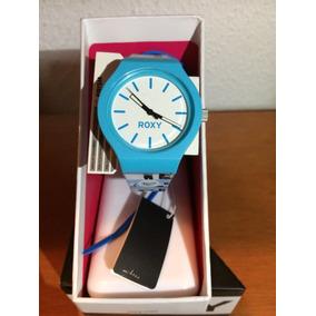 3cbdbff258f Reloj Roxy Para Mujer en Mercado Libre México
