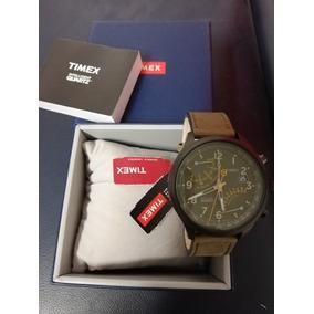 19376c733c40 Timex Liverpool - Reloj para Hombre en Jalisco en Mercado Libre México