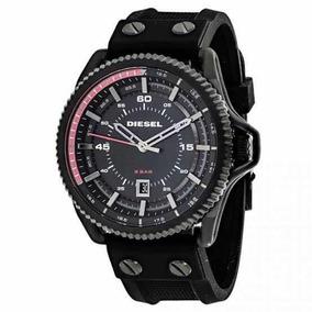 6ea0ac61d267 Reloj Diesel Mr. Daddy Dz7313 Sobrepedido. Guerrero · Reloj Hombre Diesel  Dz1760