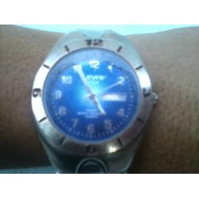 432eeccc0e2f Reloj Levis Original en Mercado Libre México