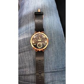 0c3748df707b Reloj Diesel Hombre Dz7380 - Joyas y Relojes en Mercado Libre México