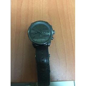 2a832583706f Reloj Diesel Dz 7271 Impecable. - Joyas y Relojes en Michoacán en ...