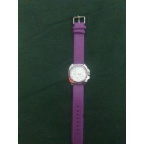90db1cdb8498 Relojes Catalogo Cyzone - Relojes en Mercado Libre México