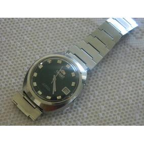 Para Grimey Hombre Orient Mercado Reloj En Relojes Coahuila TF1JKcl