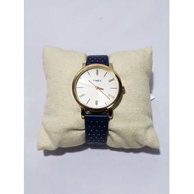 87fefa81bf80 Timex Liverpool - Relojes en Estado De México en Mercado Libre México