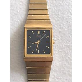 3d74c48ce1e26 Reloj Citizen Watch Co Base Metal Yp Para Mujer - Relojes en Mercado ...