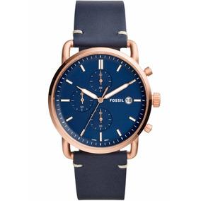 f30d13673e30 Correas Para Reloj De Cuero Fossil - Joyas y Relojes en Mercado ...