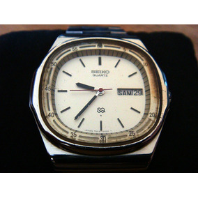 f9d2db3bcc09 Reloj Seiko Clasico Para Hombre - Reloj de Pulsera en Mercado Libre ...