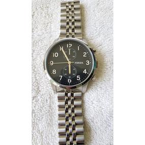 c8678f131aa5 Reloj Tevise Nuevo - Reloj para Hombre Fossil en Guadalajara en Mercado  Libre México