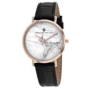 c209f5f95ccb Reloj Lotus 15798 5 - Joyas y Relojes en Mercado Libre México