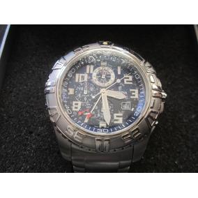 365520c36fc2c Reloj Festina F16660 Cristal De Zafiro - Joyas y Relojes en Mercado ...