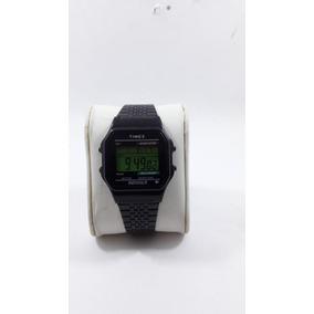 6caa50683588 Reloj Timex Indiglo Cr 1216 - Reloj de Pulsera en Mercado Libre México