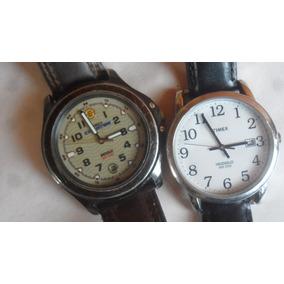 23d44071f4a0 Reloj Timex Expedition Battery Cr 2016 - Reloj de Pulsera en Mercado ...