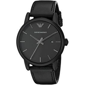 ffe08f77aefd Itux Relojes - Reloj para Hombre Emporio Armani en Chihuahua en Mercado  Libre México