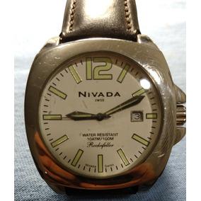 9938d95fc5b1 Reloj Nivada Coleccion Rockefeller