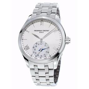 272db676ca57 Reloj Frederique Constant Geneve Fc - Joyas y Relojes en Mercado ...