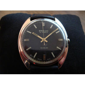 e6aea604bc23 Relojes Extra Planos Otras Marcas - Reloj de Pulsera en Mercado ...
