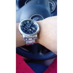75f08214ece8 Reloj Fossil Fs 4153 Mas Barato Solo Nosotros Hombre - Reloj de ...