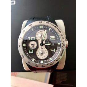 0f7621103129 Reloj Porsche P6340 en Mercado Libre México